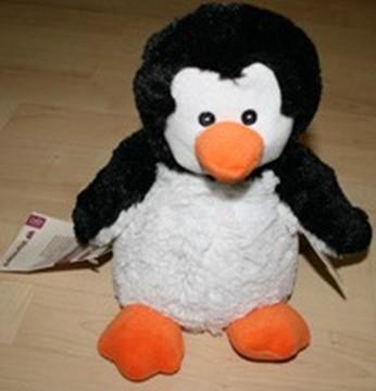 Warmies - Pinguin