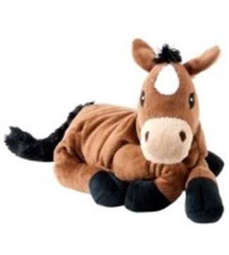 Warmies - Unser Pferd