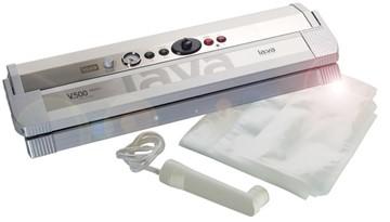 Lavav.500 Premium 72 cm