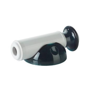 Handpumpe für Vakuumbehälter