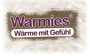 Bild für Kategorie Warmies (Plüschtiere für die Mikrowelle)