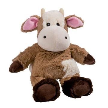 Warmies - Kuh Helga