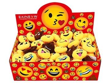 Emoji-Con - Alle