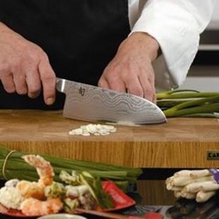 Bild für Kategorie Messer