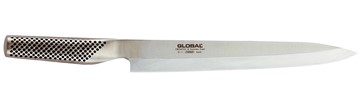 G-11 - Fisch- Und Sashimimesser - GLOBAL