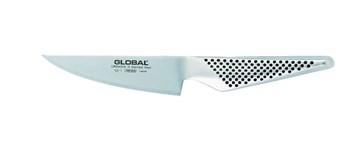 GS-01 - Küchenmesser - spitze Spitze - Global