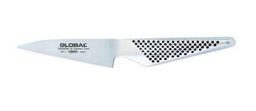 GS-07 - Schäl- Rüstmesser - Global