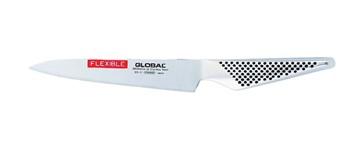 GS-11 - kleines Filetiermesser - Global