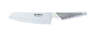 GS-39 - Gemüse Messer, Chopmesser - Global