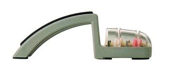 G-220GB Mino Sharper Handschleifer - Global