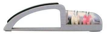 G-440GB Mino Sharper Handschleifer - Global