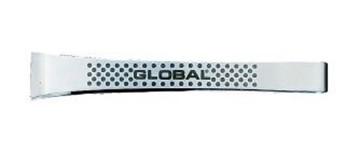 GS-20B Fischgrättenpinzette - Global
