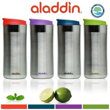 Aladdin - Edelstahl Isolier Becher 0.35 L