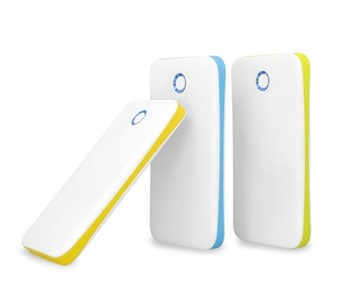 Powerbank - Power Nova - 7000mAh