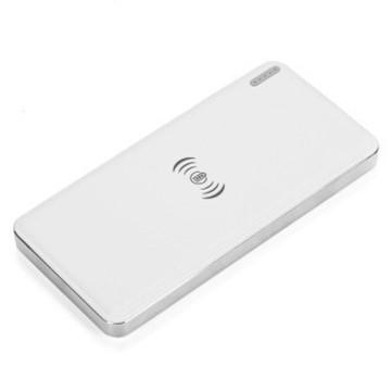 Powerbank - 10000mAh - Wireless Charging