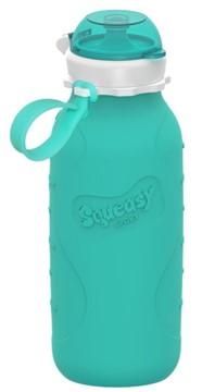 Squeasy Sport Aqua