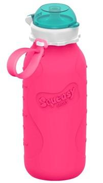 Squeasy Sport Pink