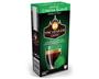Tre Venezie - Crema Soave - kompatibel zu Nespresso®