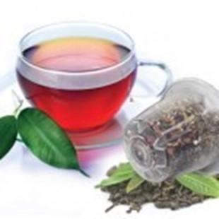 Bild für Kategorie Tee Kapseln - kompatibel zu Nespresso®