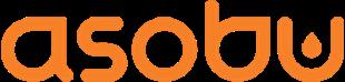 Bild für Kategorie Asobu