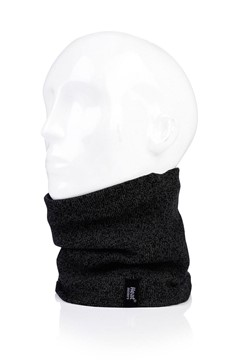 Heat Holders - Men's Neck warmer (Buff)