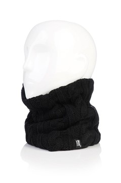 Heat Holders - Ladie's Neck warmer (Buff)