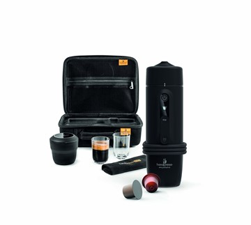 Handpresso Auto Capsule Set