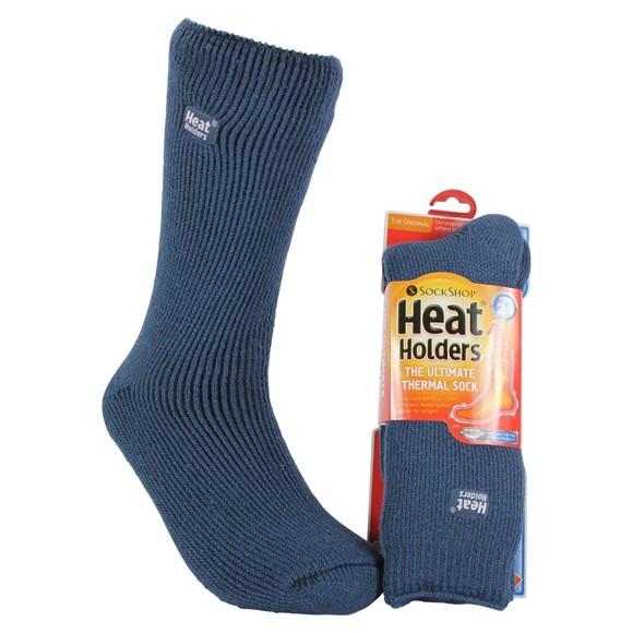 Bild von Mens  Original - Denim - Heat Holders