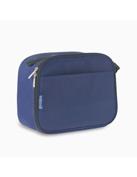 Yumbox  Classic Style Isoliertasche mit Tragegriff