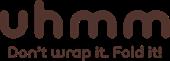 Bilder für Marke Uhmm Box