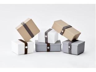 Bild für Kategorie Lunchboxen