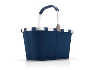 Bild für Kategorie Taschen und Gepäck