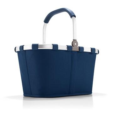 Reisenthel Einkaufskorb Carrybag Dark Blue