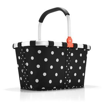 Reisenthel Einkaufskorb Carrybag Mixed Dots