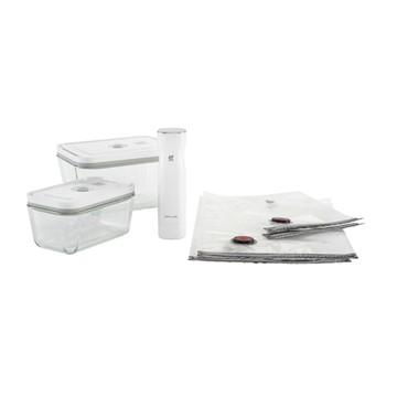 ZWILLING FRESH & SAVE - Starter Set